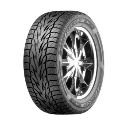 Fierce ST Tires
